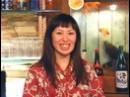 「バルの良さはお客さまとの距離が近いこと」-沖縄バル「デルフィナス」古謝望店長に聞く