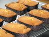 神戸土産の新商品、発売迫る-県内の福祉作業所が「地酒使ったパウンドケーキ」