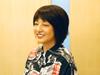 「映像で神戸を元気に」-田中まこさん(神戸フィルムオフィス代表)に聞く