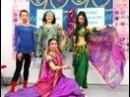開催迫る「コーベルダンス」、女性限定イベントが教えるダンスの楽しみ方-「自分らしい美しさを見つけて」