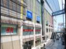 40店舗が神戸初出店、開業迫る「神戸ハーバーランドumie」の新店舗、リニューアル店舗を紹介