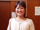 「神戸で恩返しを続けたい」-北京・ロンドンパラリンピック競泳代表の野村真波さんに聞く