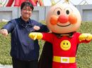 「地元の人に愛され続ける施設に」-神戸アンパンマンこどもミュージアム&モール館長の宮本洋さんに聞く