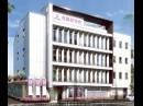 バリュープランニングが次世代型新商品開発施設「新・美脚研究所」を開設