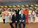 開港150年、記念事業で盛り上がる神戸で大型「音楽祭」開催迫る AKB48メンバーら記者発表も